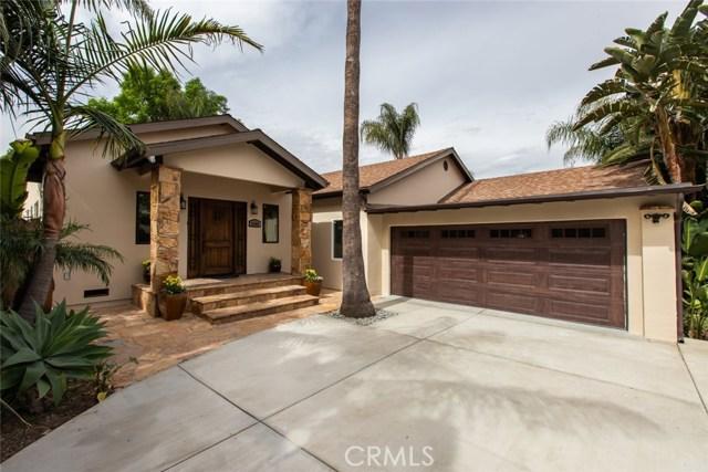 6245 Zelzah Avenue, Encino, CA 91316