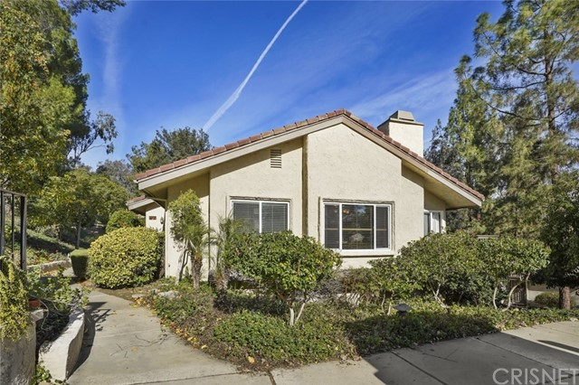 67 Mimosa Court, Oak Park, CA 91377
