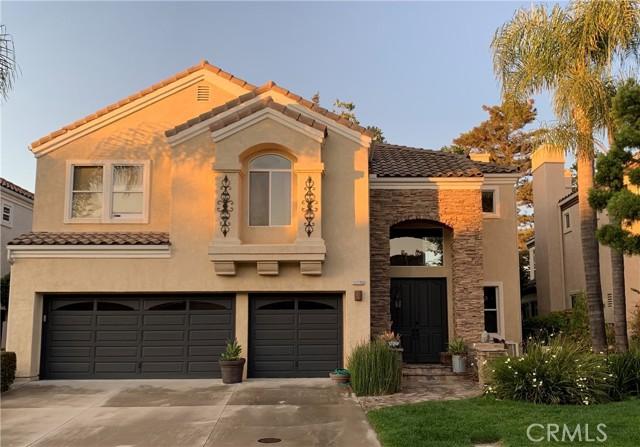 11775 Pinedale Rd, Moorpark, CA 93021