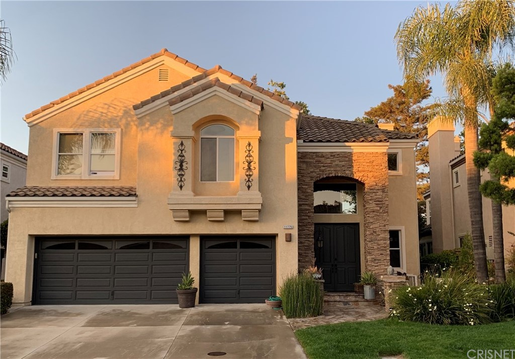 Photo of 11775 Pinedale, Moorpark, CA 93021
