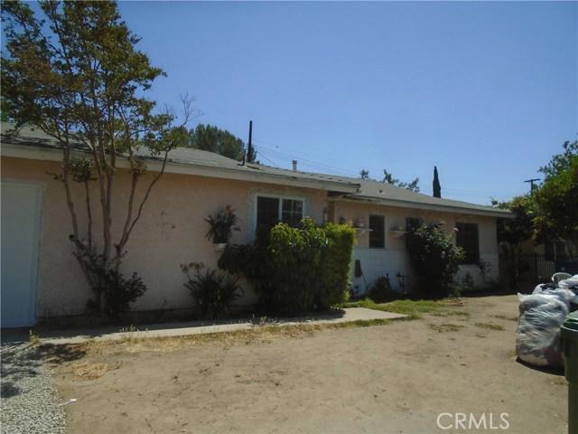 11272 Cometa Avenue, Pacoima, CA 91331