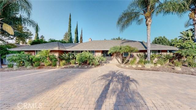 Photo of 9671 Vanalden Avenue, Northridge, CA 91324