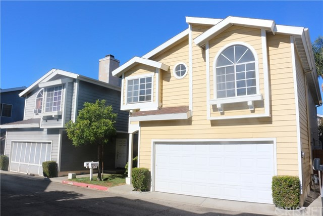 Photo of 15105 Providence Lane, North Hills, CA 91343