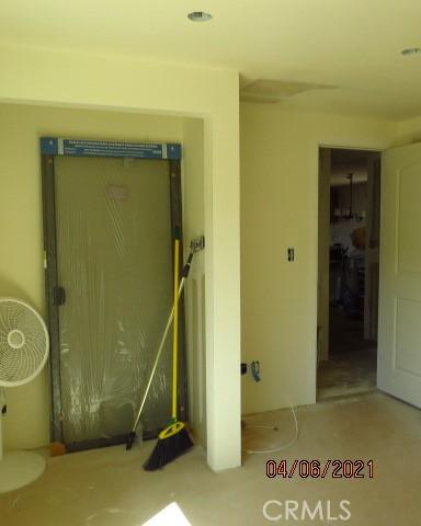 32010 Quirk Rd, Acton, CA 93510 Photo 22