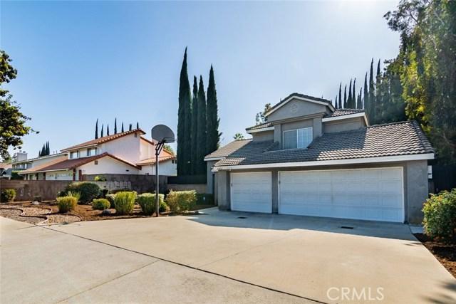 Photo of 23400 Ingomar Street, West Hills, CA 91304