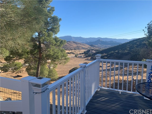 35681 Red Rover Mine Rd, Acton, CA 93510 Photo 0