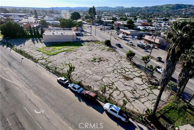 1435 E Harvard Boulevard, Santa Paula, CA 93060