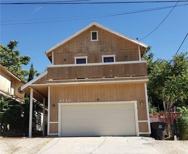 4149 Willow Tr, Frazier Park, CA 93225 Photo 4