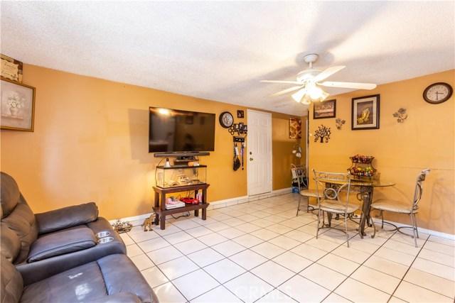 11566 Vanport Av, Lakeview Terrace, CA 91342 Photo 21