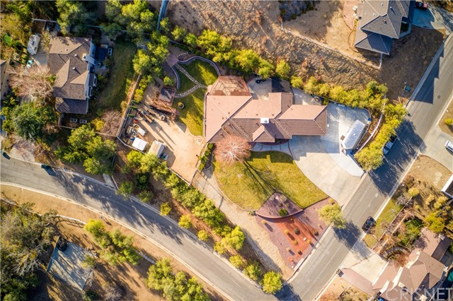 2670 Kashmere Canyon Rd, Acton, CA 93510 Photo 1