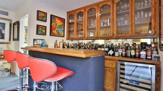 10341 Kurt St, Lakeview Terrace, CA 91342 Photo 16