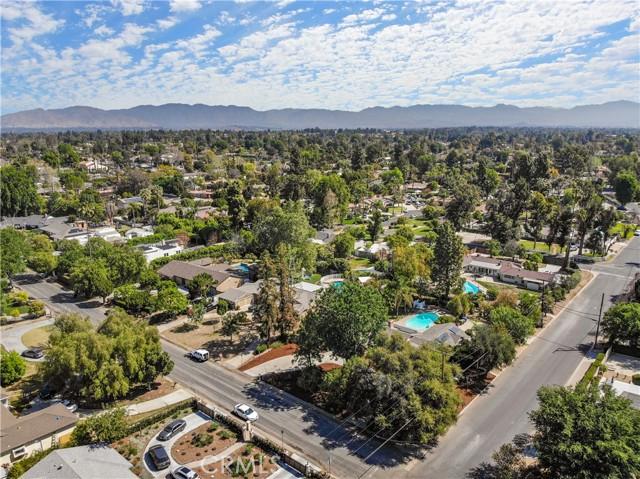 8900 Enfield Av, Sherwood Forest, CA 91325 Photo 9