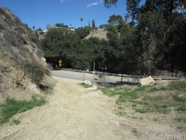 12001 Kagel Canyon Rd, Kagel Canyon, CA 91342 Photo 12
