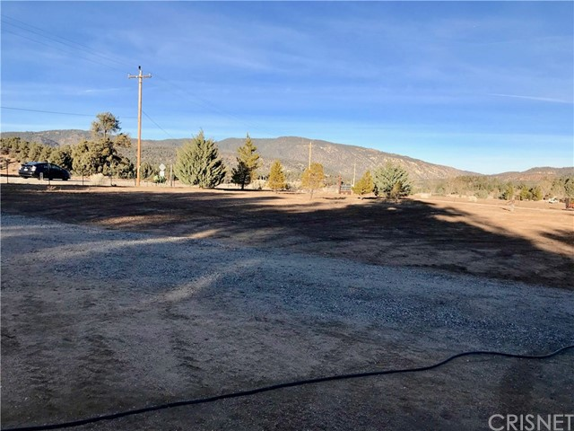 17820 Lockwood Valley Road, Frazier Park, CA 93225