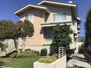 605 Myrtle A, Glendale, CA 91203