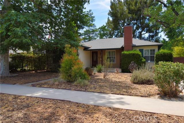 Photo of 5901 Vanalden Avenue, Tarzana, CA 91356