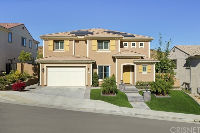Photo of 24221 Sterling Ranch Road, West Hills, CA 91304