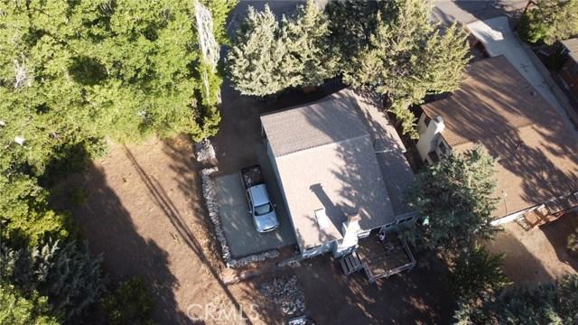 209 Cedar St, Frazier Park, CA 93225 Photo 13