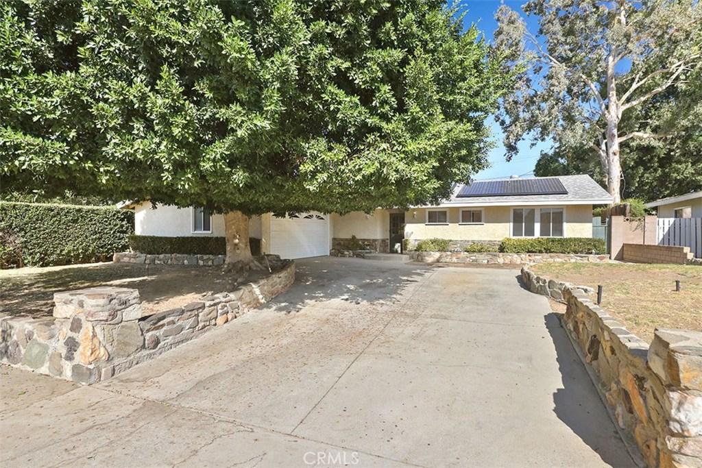 Photo of 22137 HACKNEY Street, West Hills, CA 91304