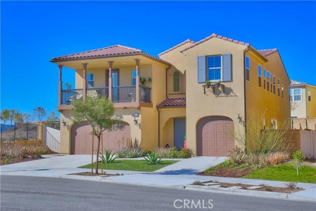 27601 Camellia Drive, Saugus, CA 91350