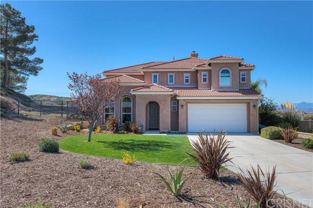 26402 Citylights Court, Canyon Country, CA 91351