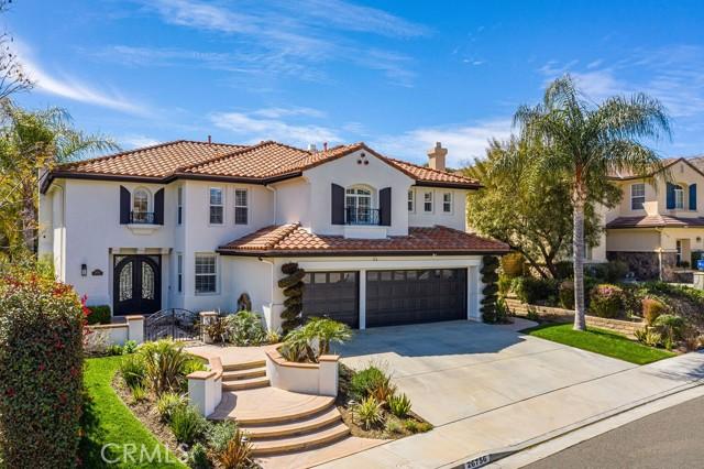 Photo of 26756 Kendall Lane, Stevenson Ranch, CA 91381