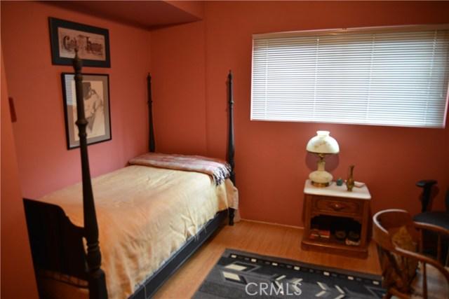 3408 Kansas Tr, Frazier Park, CA 93225 Photo 23