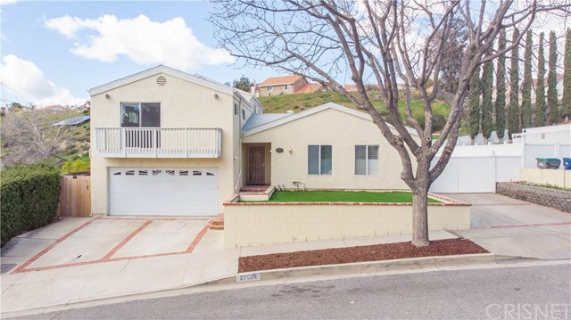 27825 Northbrook Avenue, Canyon Country, CA 91351
