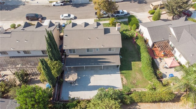 11340 Goleta St, Lakeview Terrace, CA 91342 Photo 21