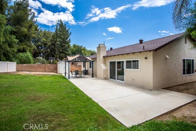 8418 Samra Drive, West Hills, CA 91304