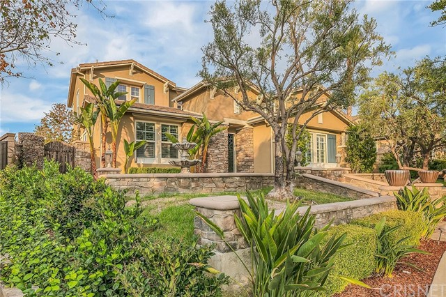 Photo of 26440 Black Oak Drive, Valencia, CA 91381