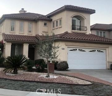 2605 Sunshine Valley Court, Simi Valley, CA 93063