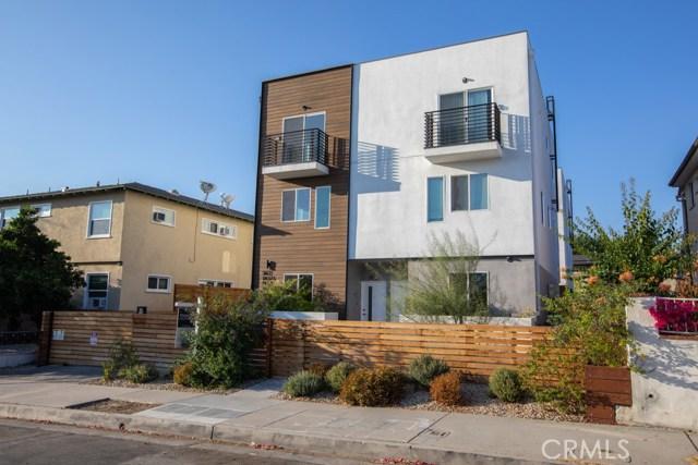 Photo of 11639 Burbank Boulevard, North Hollywood, CA 91601