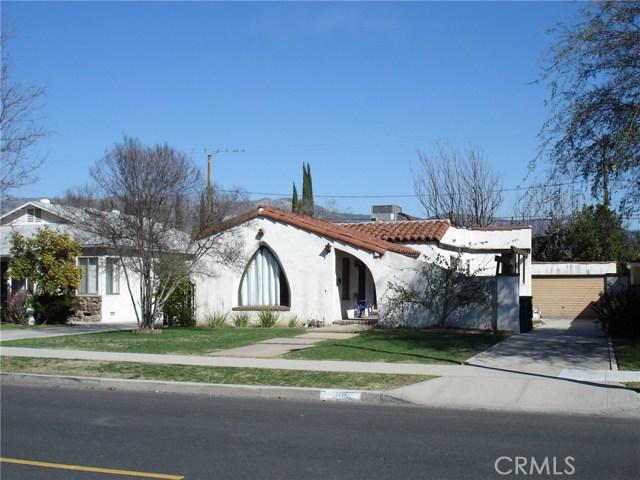 300 S Keystone, Burbank, CA 91506