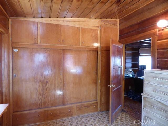 3408 Dakota, Frazier Park, CA 93225 Photo 10