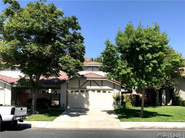 15919 Ada Street, Canyon Country, CA 91387