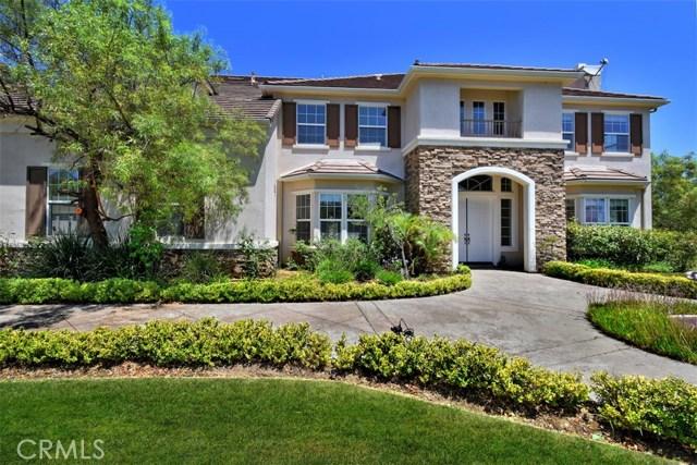 11418 Kokopeli Place, Chatsworth, CA 91311
