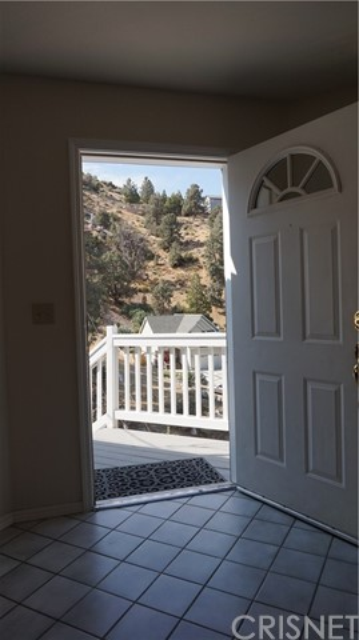 238 Pine Canyon Dr Rd, Frazier Park, CA 93225 Photo 12
