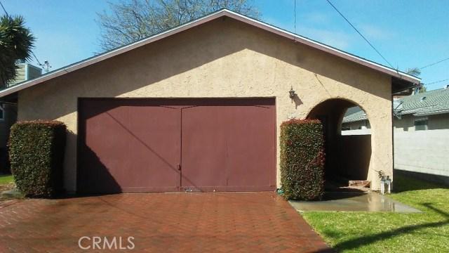 211 W Walnut Avenue, El Segundo, CA 90245