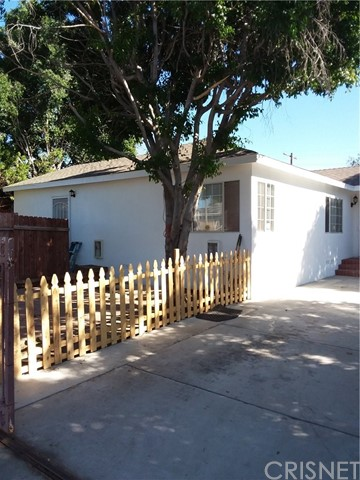 14000 Remington Street, Arleta, CA 91331