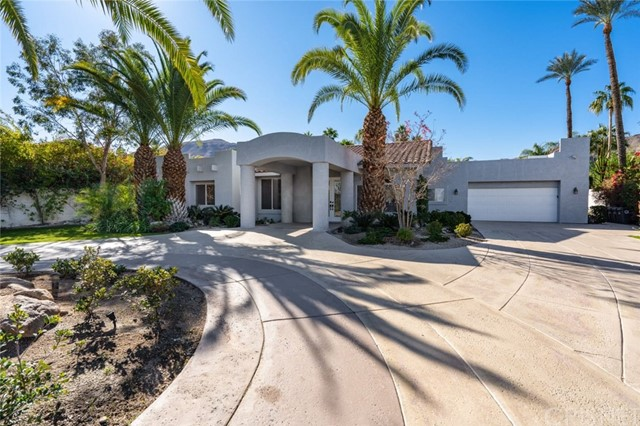 71545 Sahara Road, Rancho Mirage, CA 92270