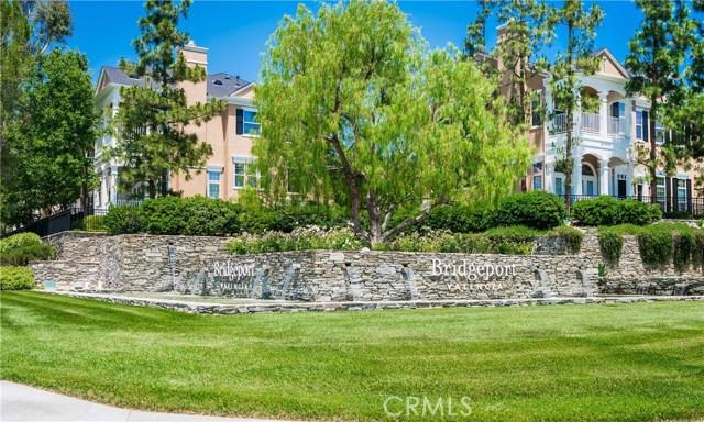 26828 Willow Creek Lane 21, Valencia, CA 91355