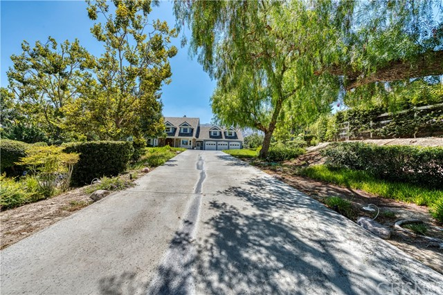 16400 Cambria Estates Lane, Canyon Country, CA 91387