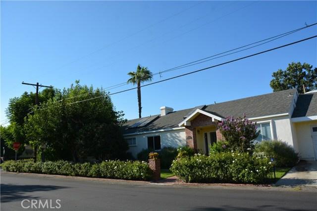 Photo of 5002 Strohm Avenue, Toluca Lake, CA 91601