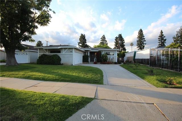 14933 Tuba Street, Mission Hills (San Fernando), CA 91345