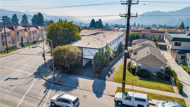 2300 Montrose Avenue, Montrose, CA 91020