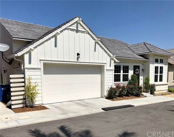 25113 Bergamot Court, Canyon Country, CA 91387