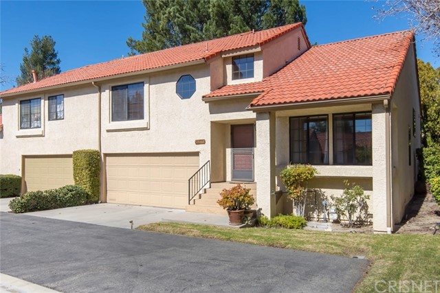 19949 Avenue Of The Oaks, Newhall, CA 91321