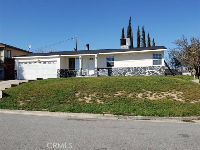 3020 Rincon Place, Bakersfield, CA 93306