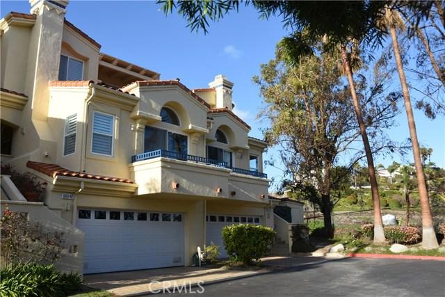 6463 Zuma View Place 168, Malibu, CA 90265